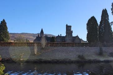 Church in Scotland