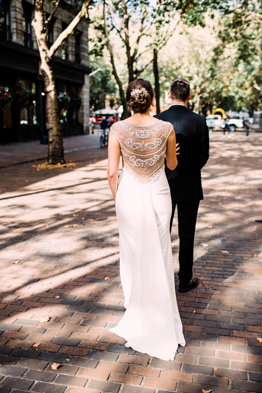 Marc & Kristen_0253