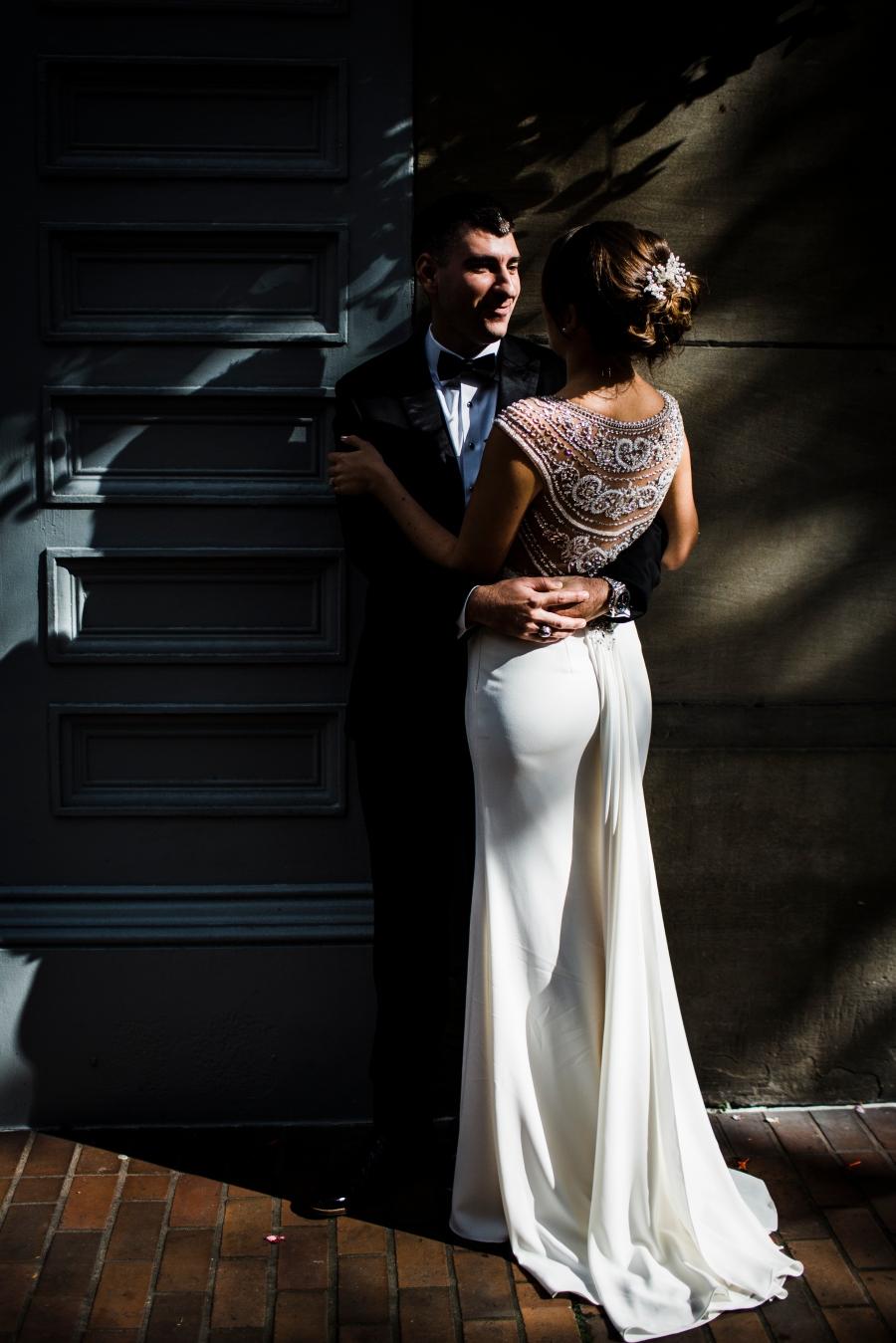 Marc & Kristen_0346