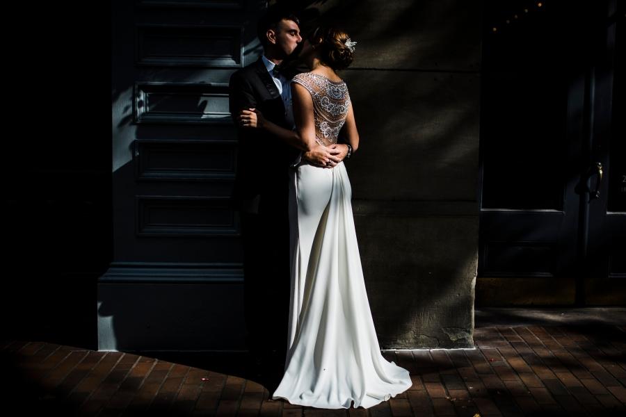 Marc & Kristen_0351