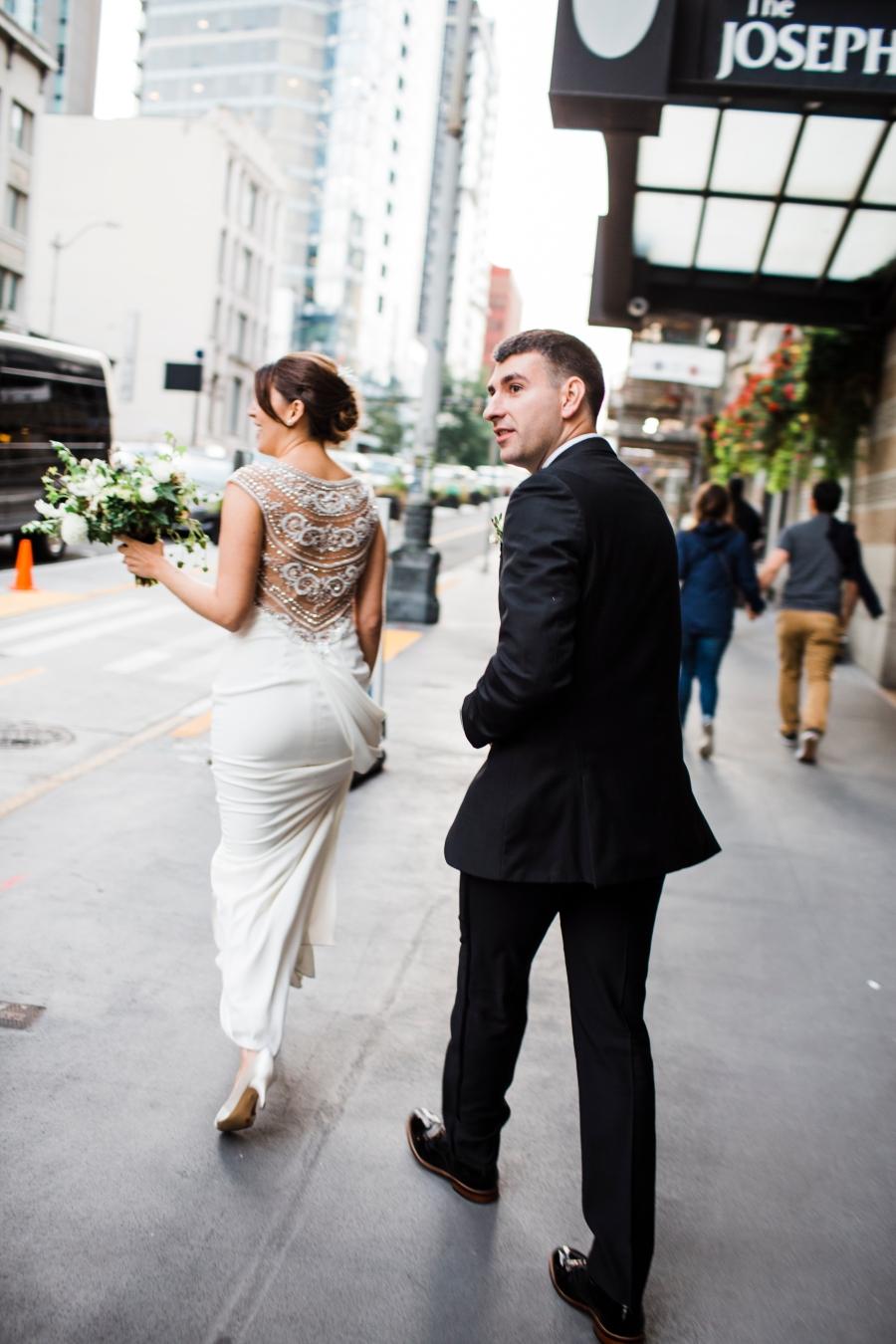 Marc & Kristen_0833